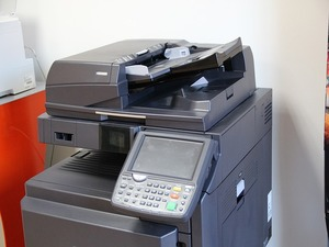 are_managed_print_service_72221_136197-1
